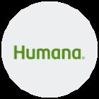 Humana_Samuel Botros