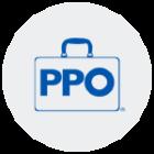 PPO_Samuel Botros