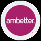 ambetter_Samuel Botros