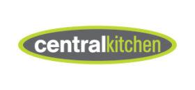 central-kitchen-logo